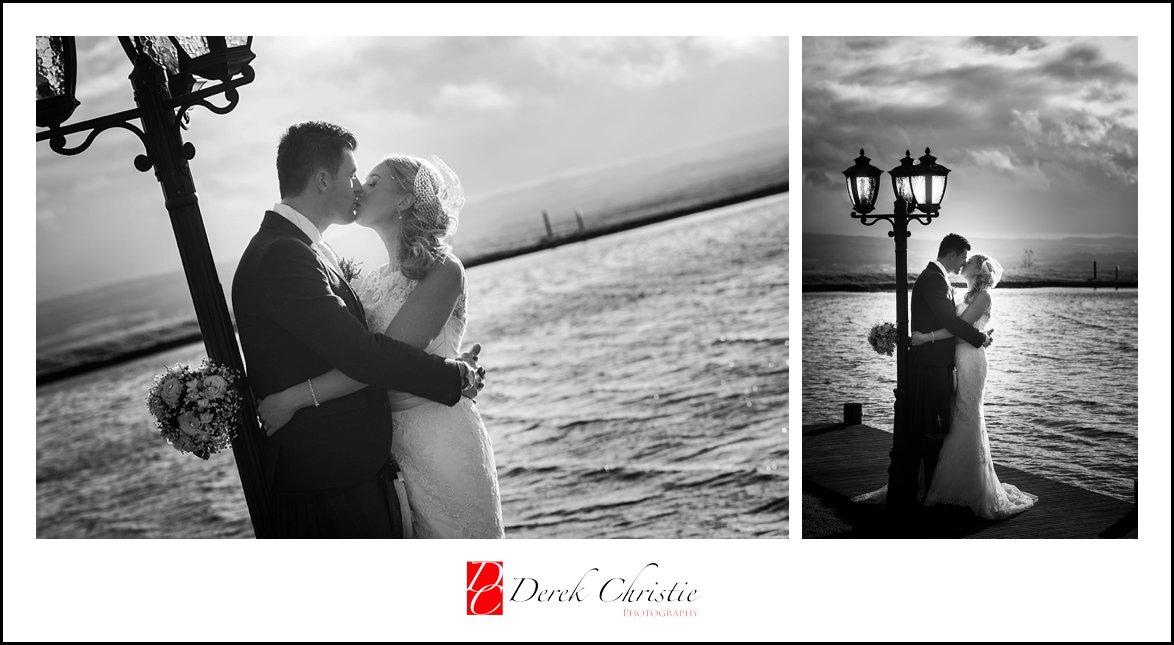 The Vu Wedding Photos OReilly_0064.jpg