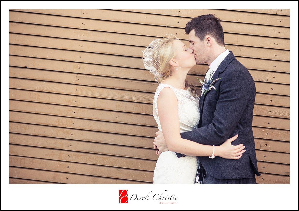 The Vu Wedding Photos OReilly_0065.jpg