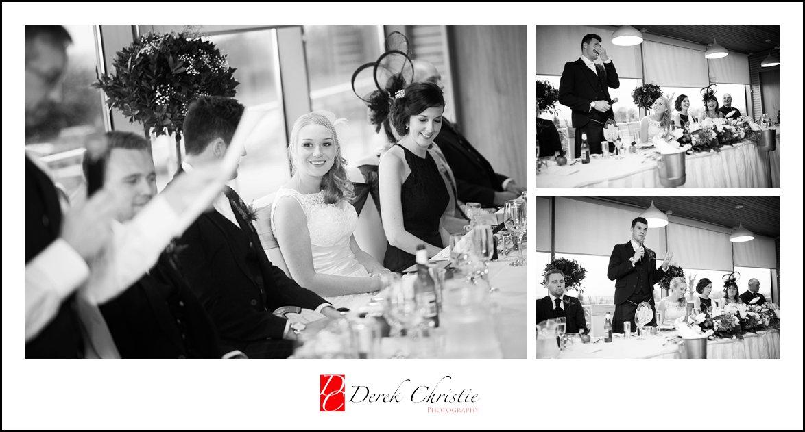 The Vu Wedding Photos OReilly_0066.jpg