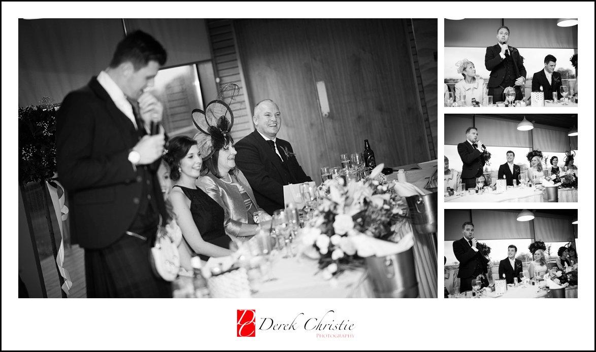 The Vu Wedding Photos OReilly_0067.jpg