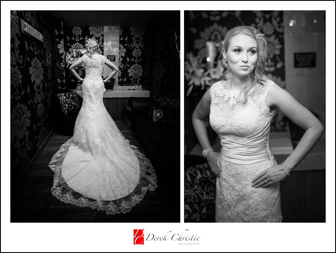 The Vu Wedding Photos OReilly_0068.jpg