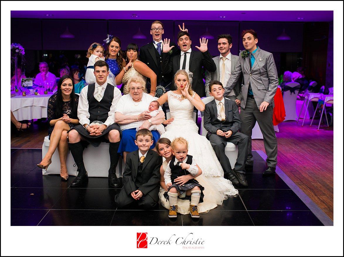The Vu Wedding Photos OReilly_0069.jpg