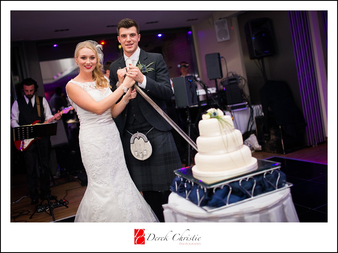 The Vu Wedding Photos OReilly_0070.jpg