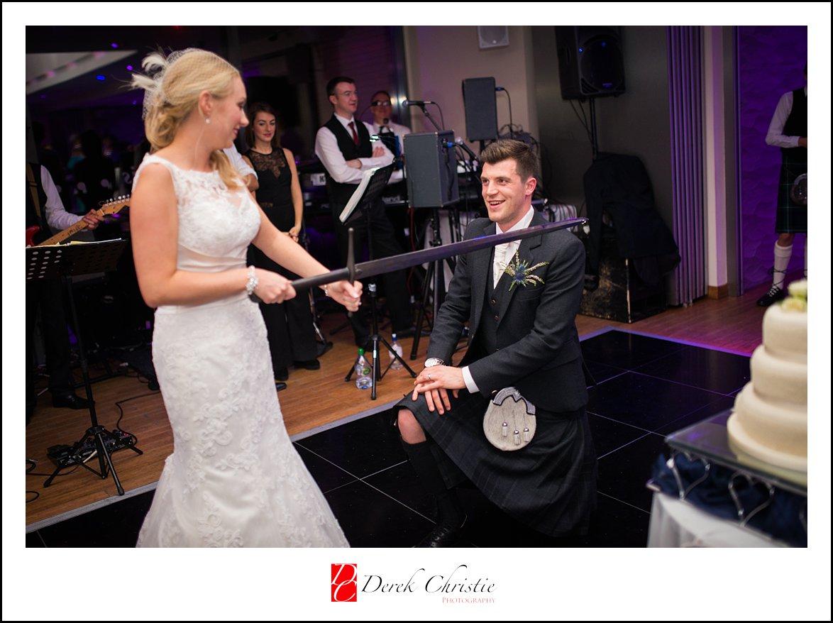 The Vu Wedding Photos OReilly_0071.jpg