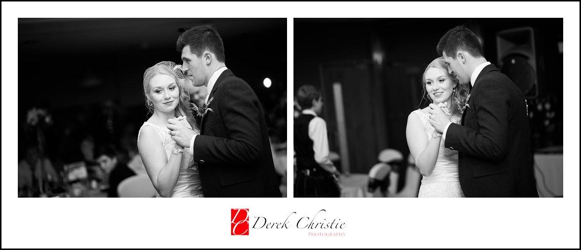 The Vu Wedding Photos OReilly_0072.jpg