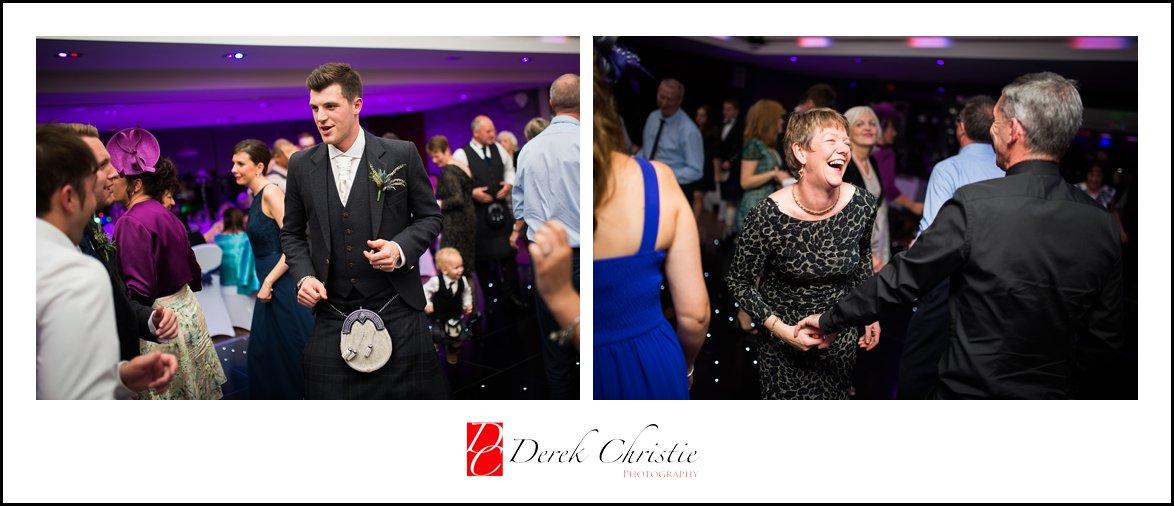 The Vu Wedding Photos OReilly_0073.jpg