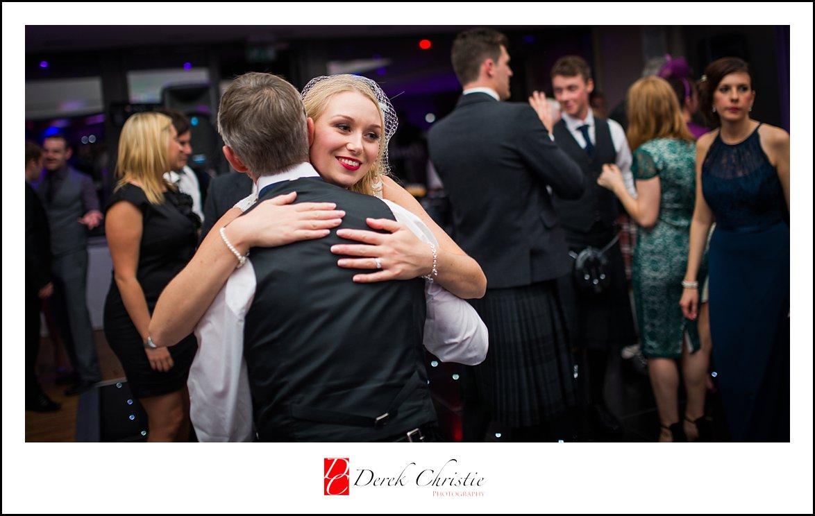 The Vu Wedding Photos OReilly_0074.jpg