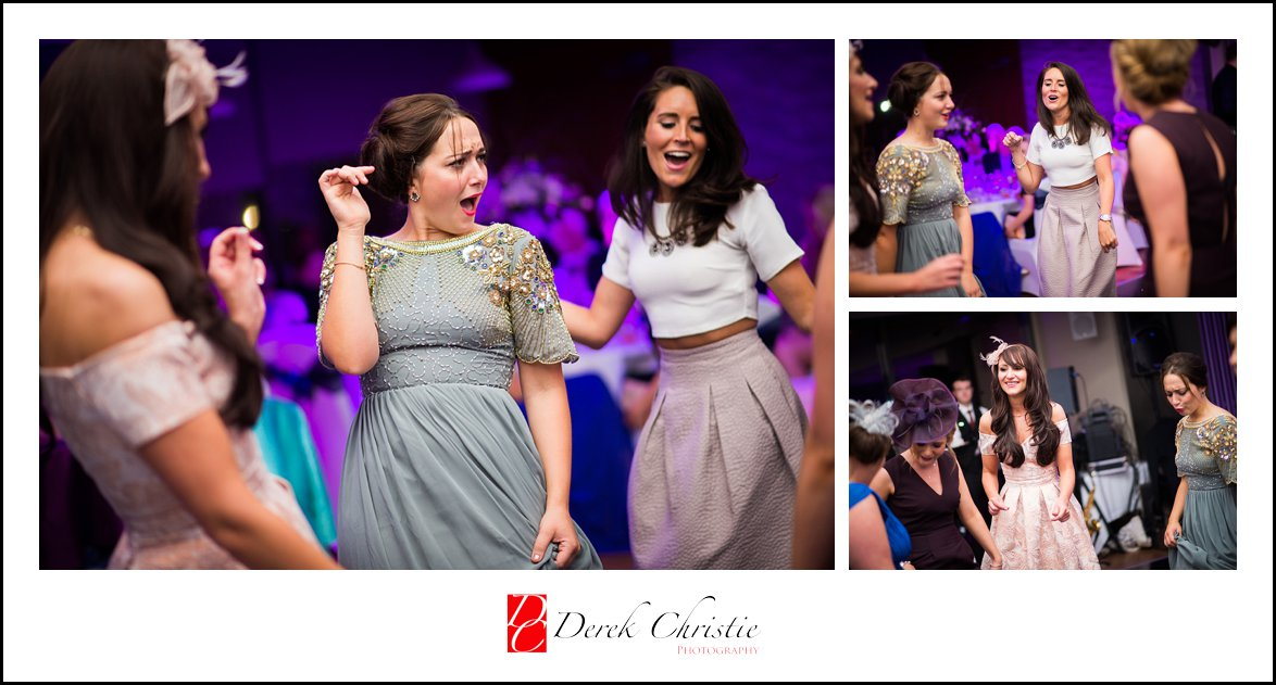 The Vu Wedding Photos OReilly_0075.jpg