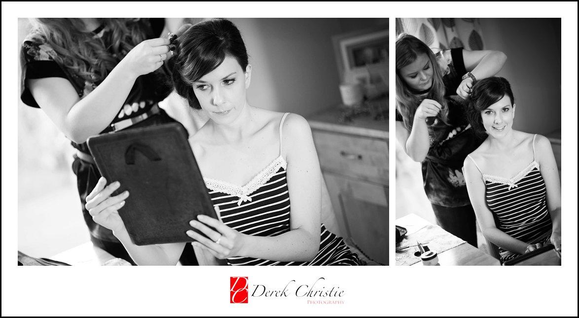 The Vu Wedding Photos OReilly_0077.jpg