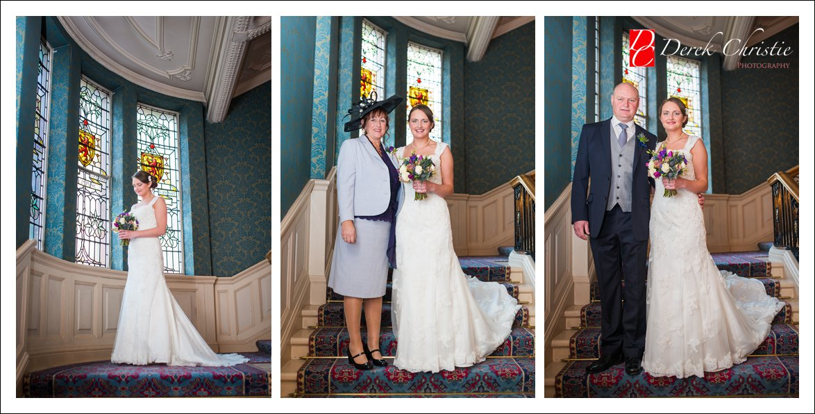 Balmoral Wedding Photography C&C-11.jpg