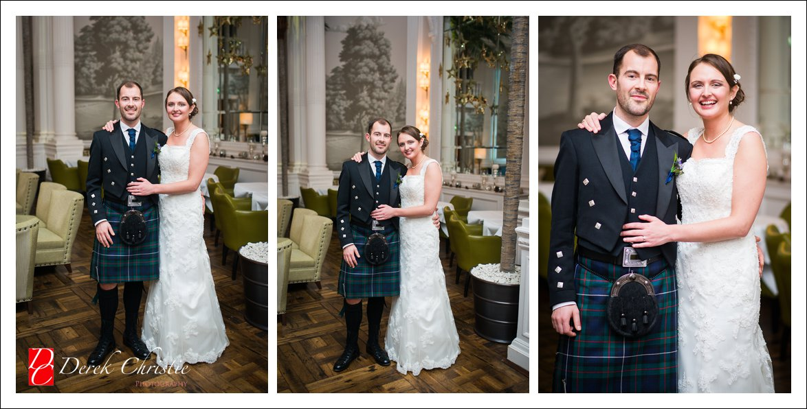 Balmoral Wedding Photography C&C-125.jpg