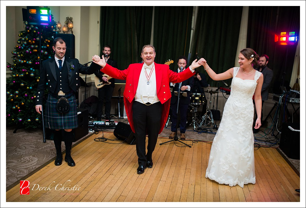 Balmoral Wedding Photography C&C-132.jpg