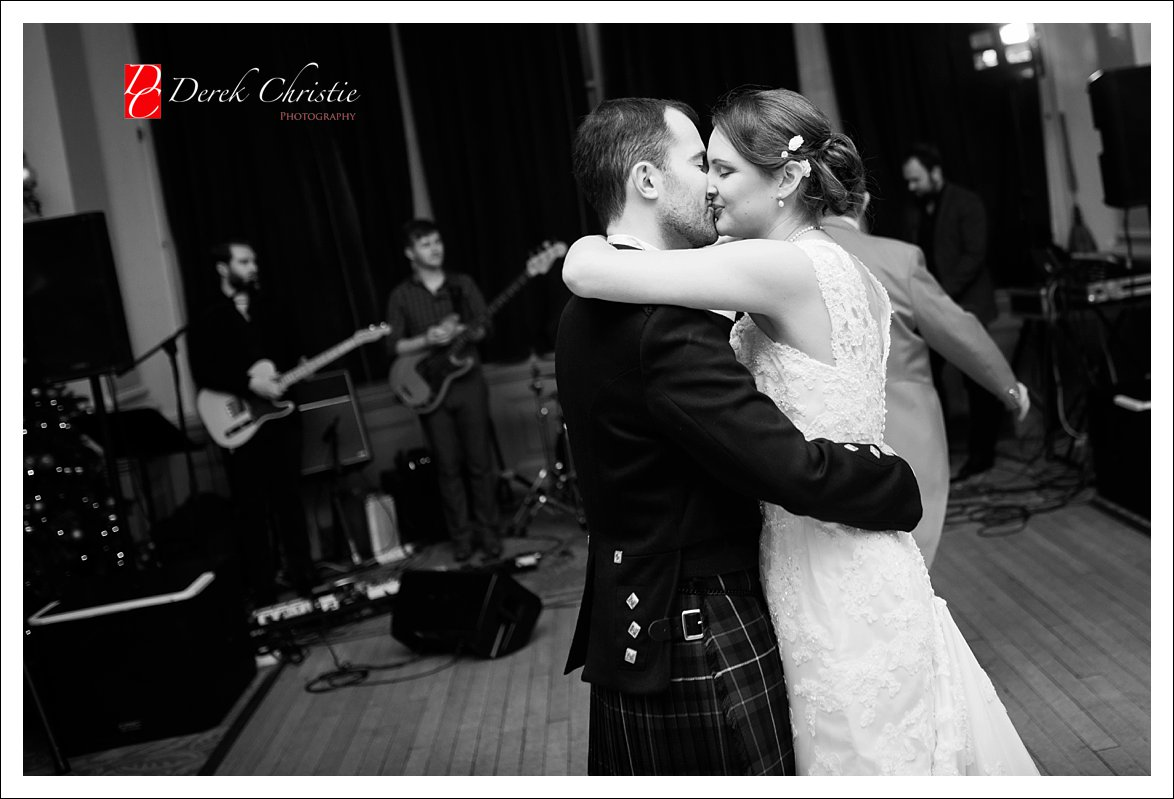 Balmoral Wedding Photography C&C-133.jpg