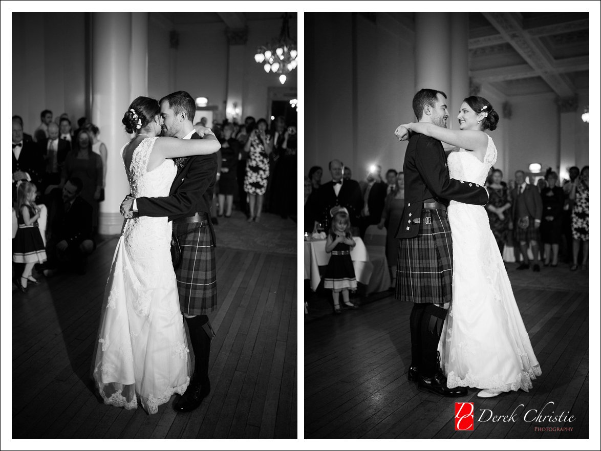 Balmoral Wedding Photography C&C-134.jpg