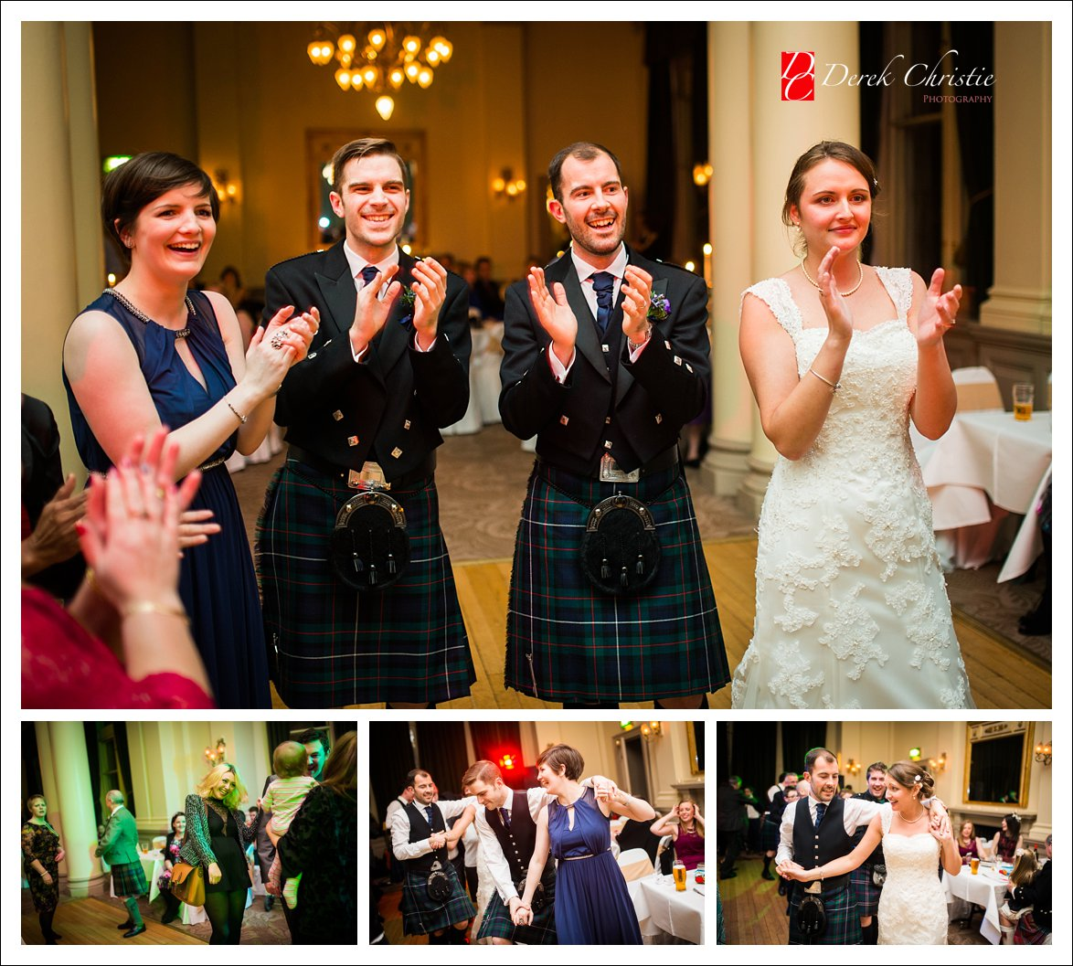 Balmoral Wedding Photography C&C-143.jpg