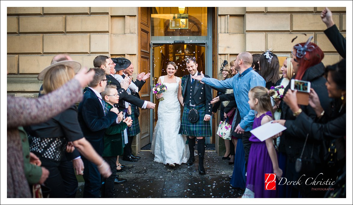 Balmoral Wedding Photography C&C-37.jpg