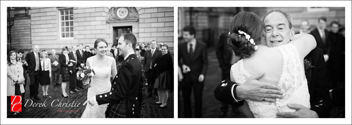 Balmoral Wedding Photography C&C-39.jpg