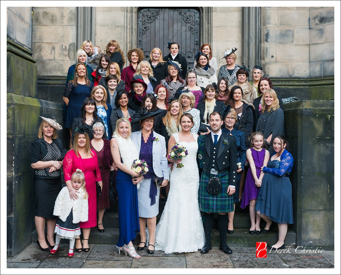 Balmoral Wedding Photography C&C-47.jpg
