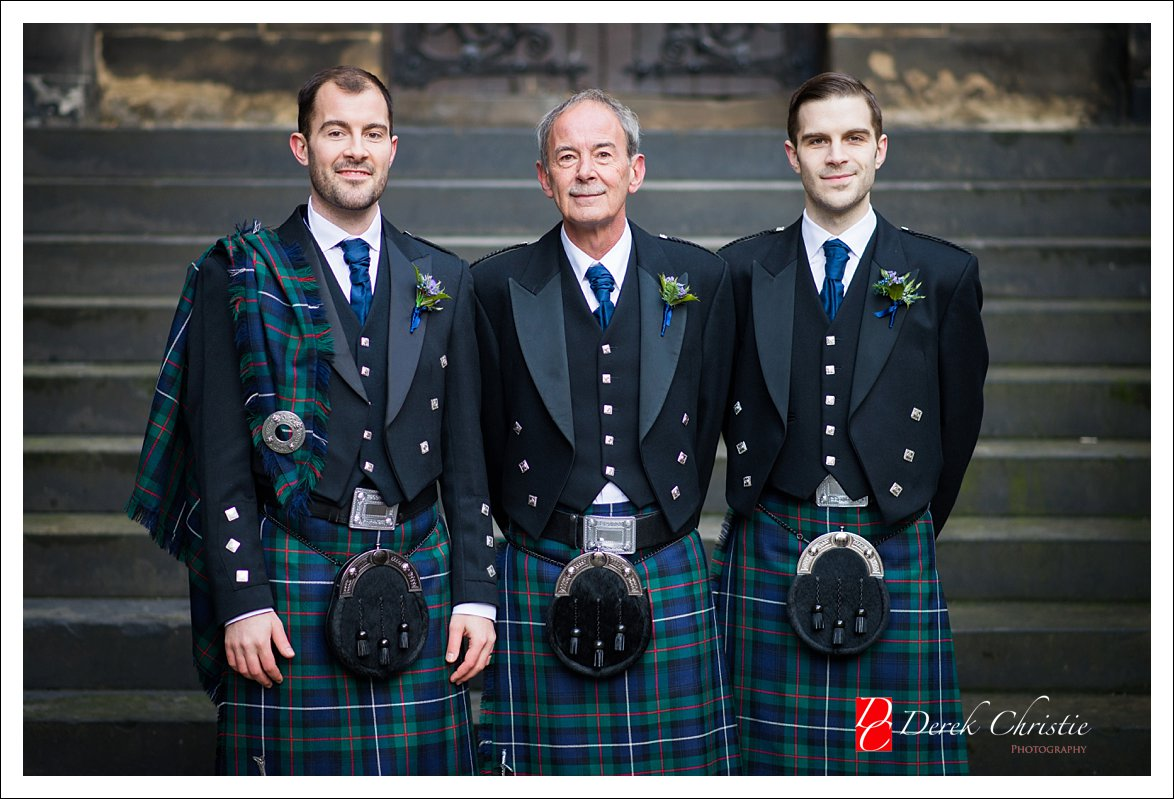Balmoral Wedding Photography C&C-54.jpg