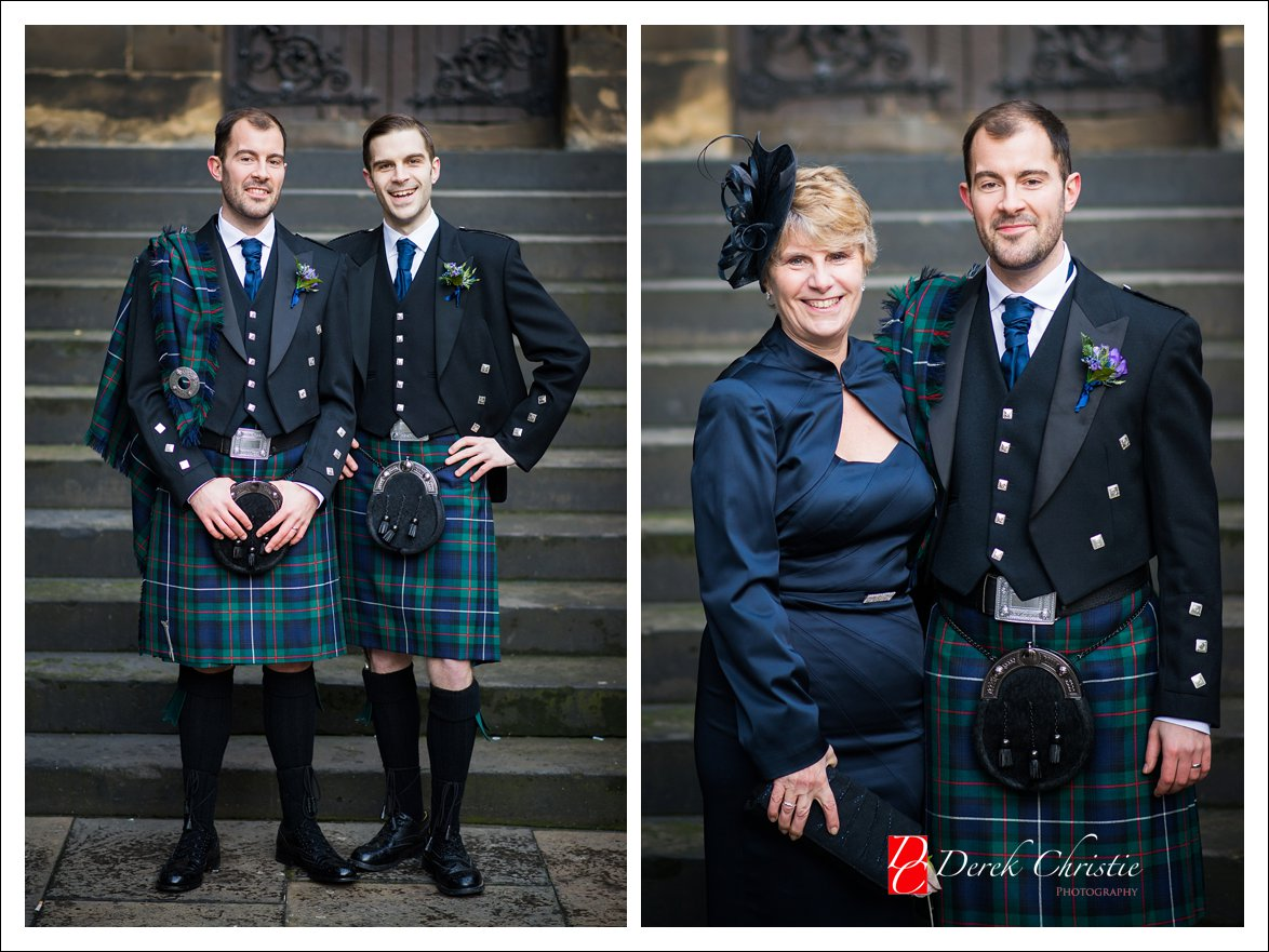 Balmoral Wedding Photography C&C-55.jpg