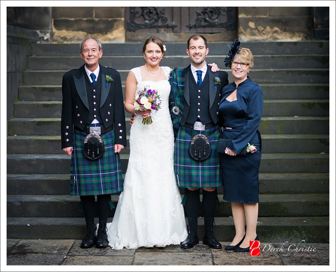 Balmoral Wedding Photography C&C-58.jpg