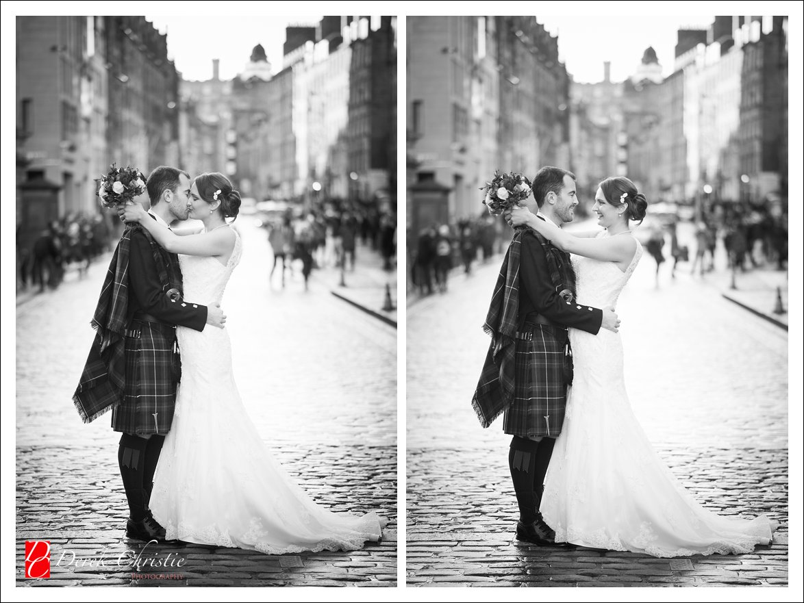 Balmoral Wedding Photography C&C-66.jpg