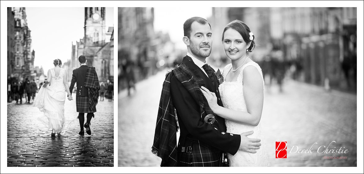 Balmoral Wedding Photography C&C-70.jpg