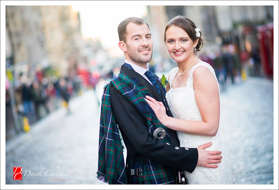 Balmoral Wedding Photography C&C-75.jpg
