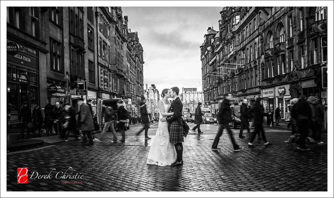 Balmoral Wedding Photography C&C-79.jpg