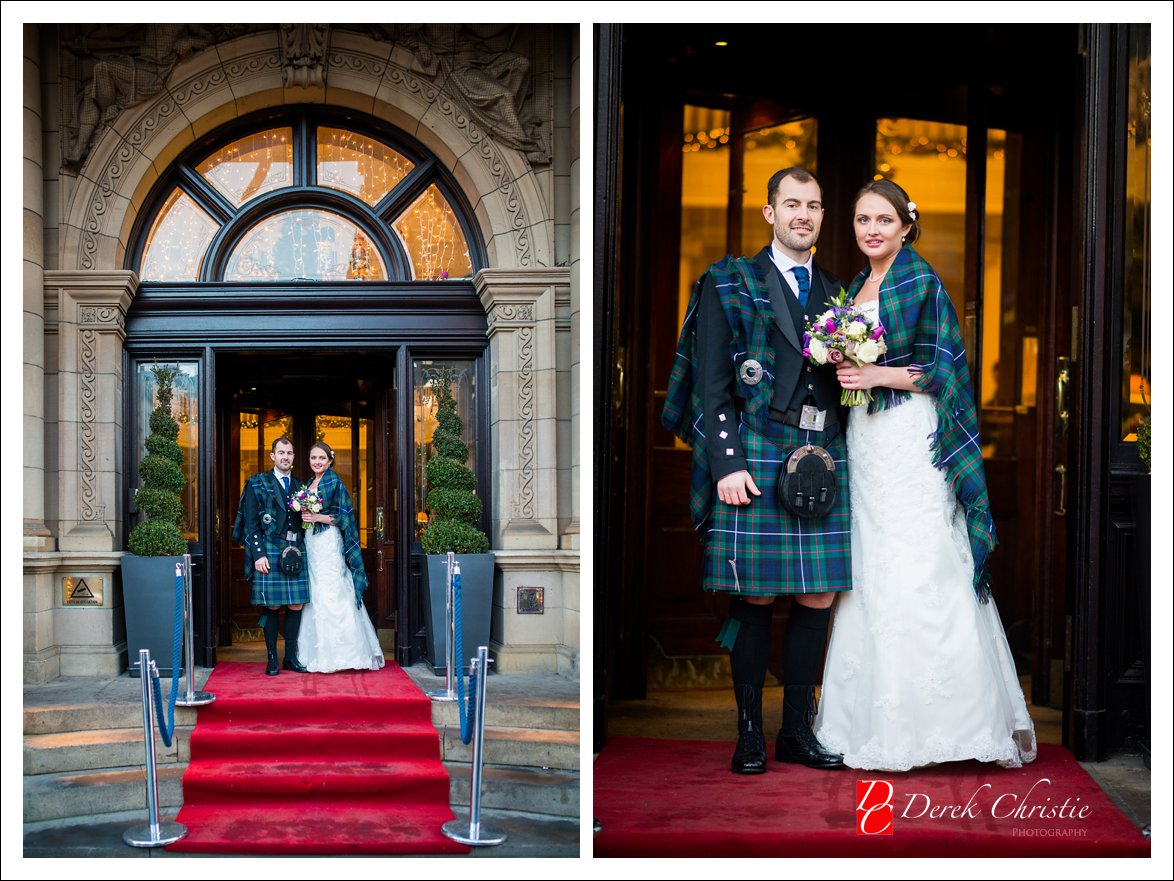 Balmoral Wedding Photography C&C-80.jpg