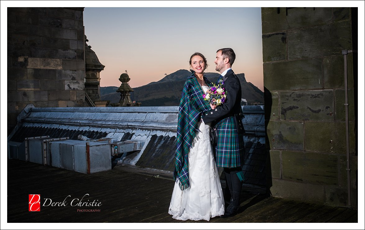 Balmoral Wedding Photography C&C-83.jpg