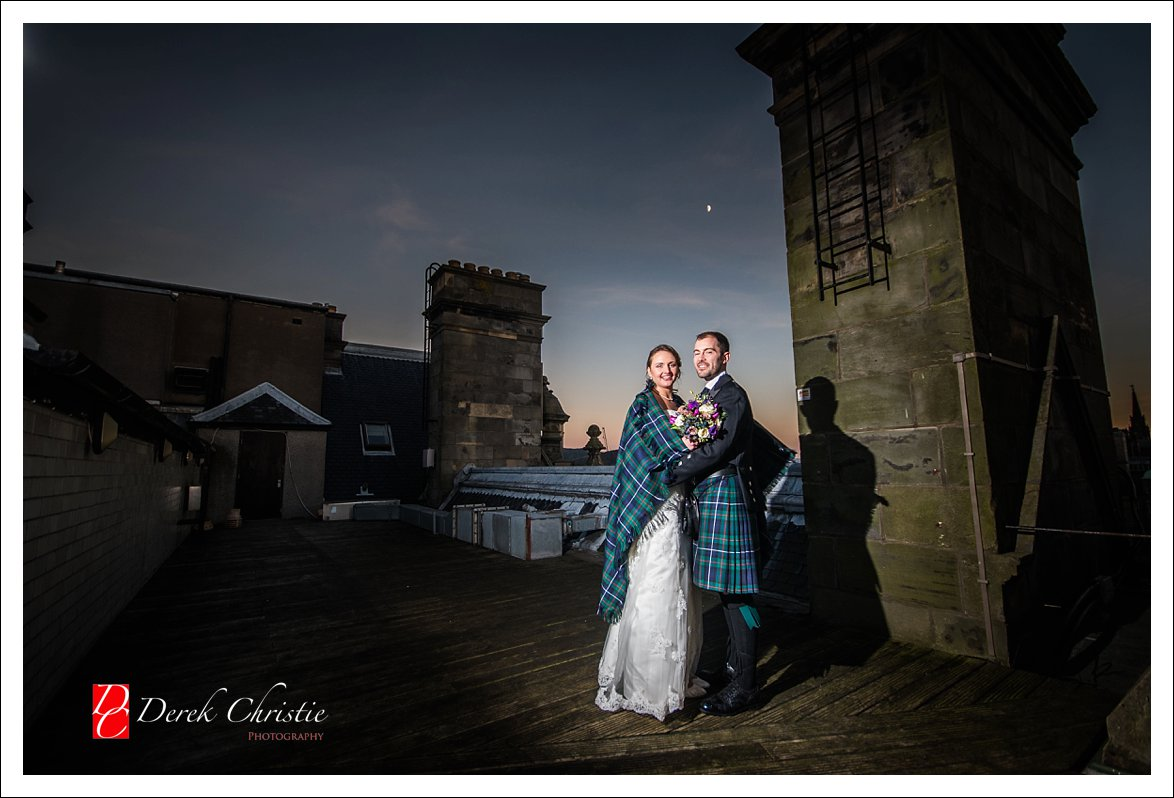 Balmoral Wedding Photography C&C-84.jpg