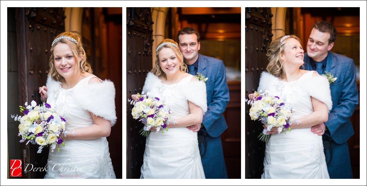 Carberry Tower Wedding A&N_0025.jpg