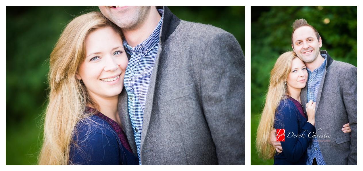 Amy & Paul-5.jpg