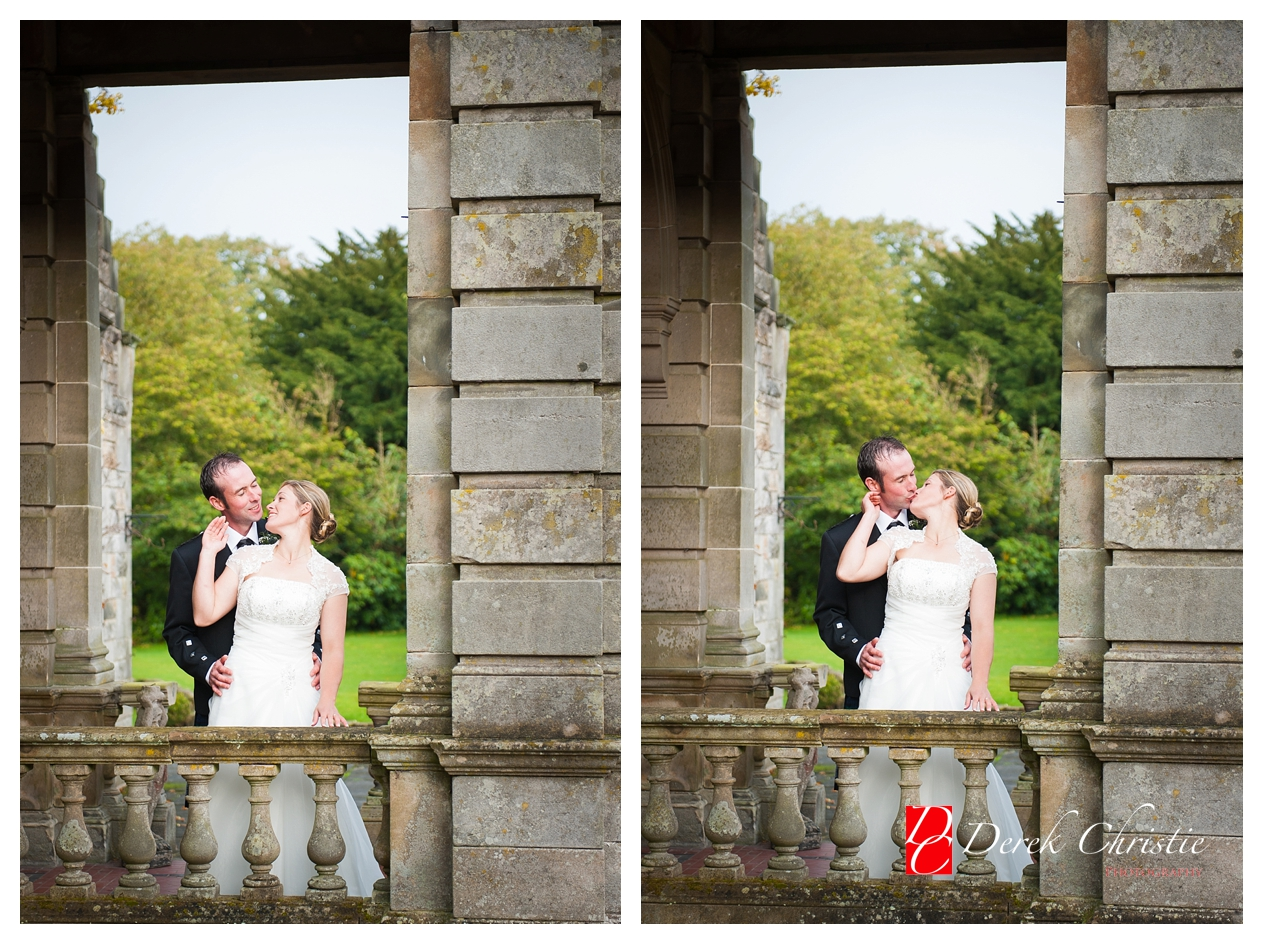 Solsgirth Wedding Photographers,Solsgrth House Weddings,