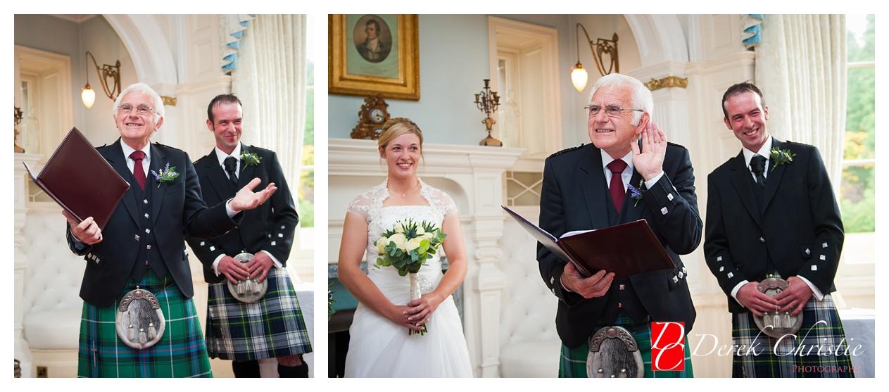 Solsgirth Wedding Photographers,Solsgrth House Weddings,