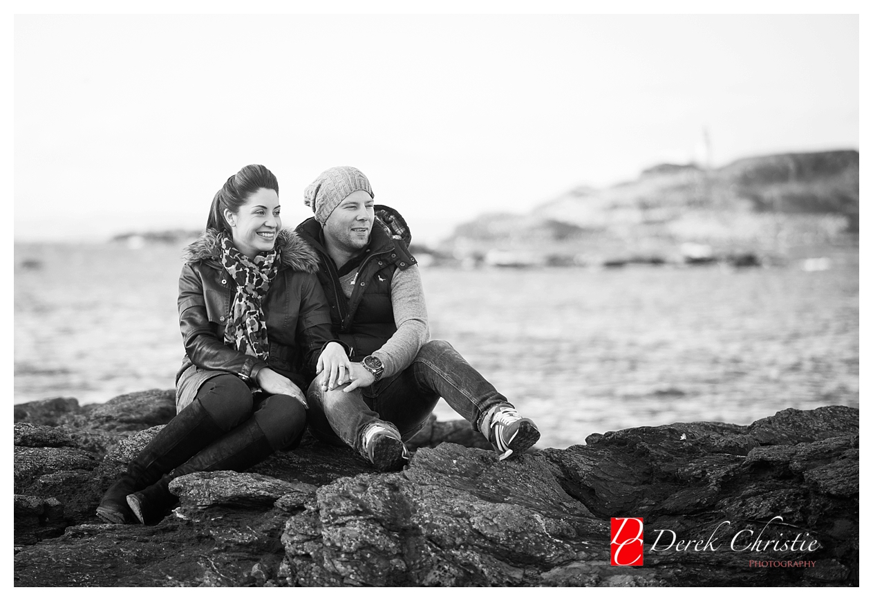 2015,E-Session,Yellowcraigs,