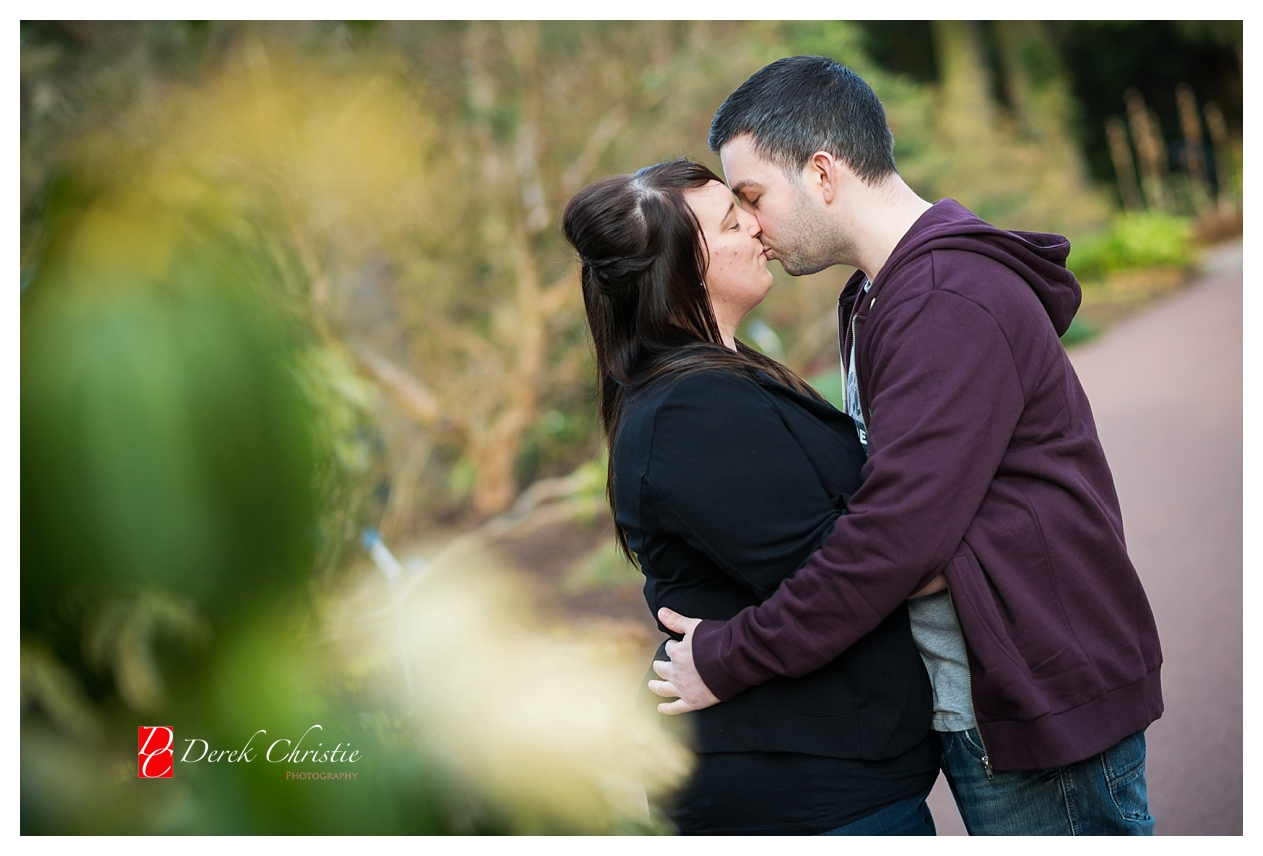 Donna & Alan E-Session-17.jpg