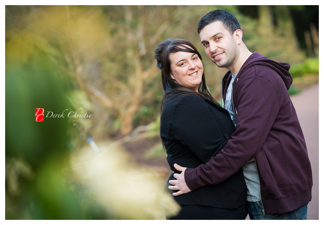 Donna & Alan E-Session-18.jpg