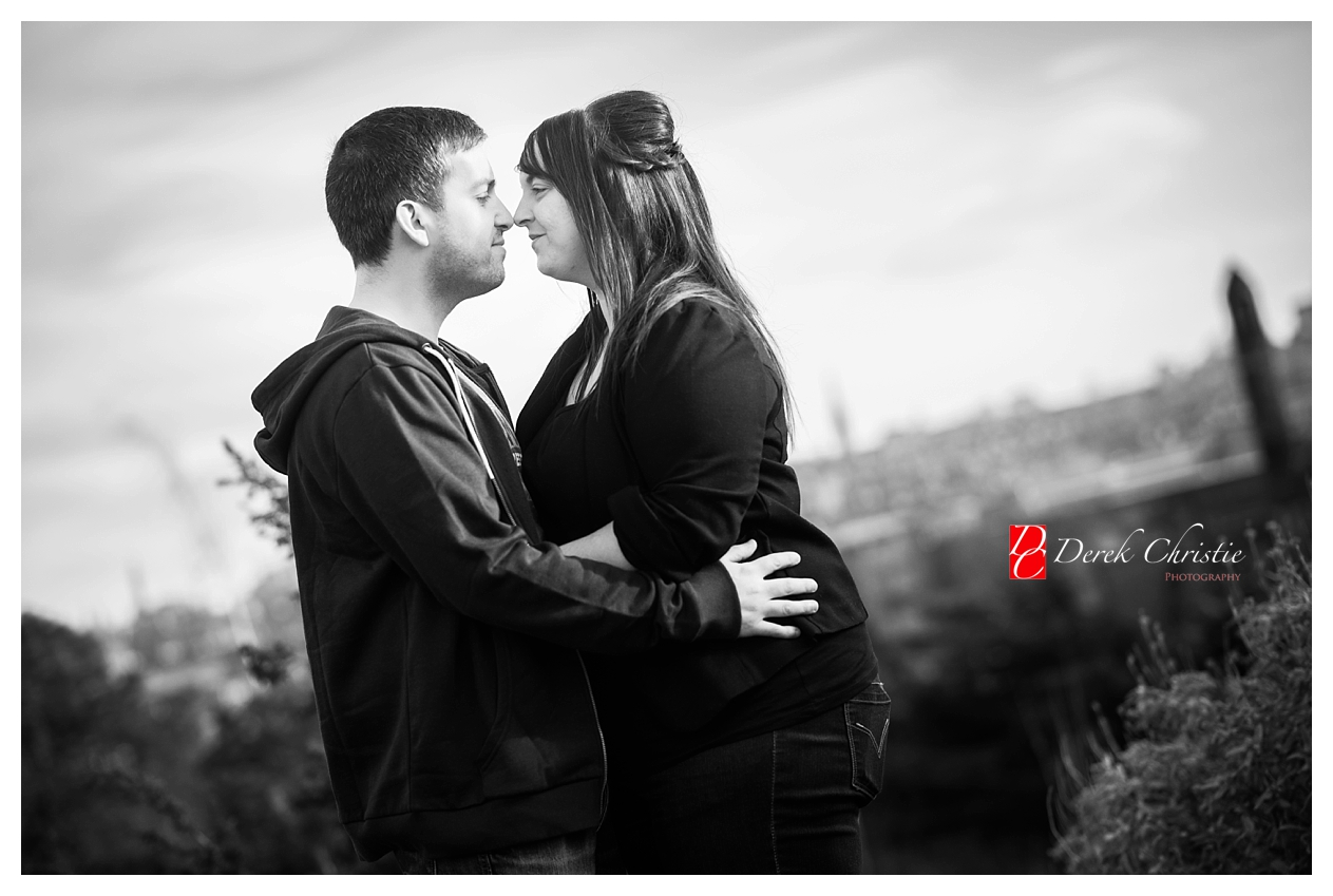 Donna & Alan E-Session-29.jpg