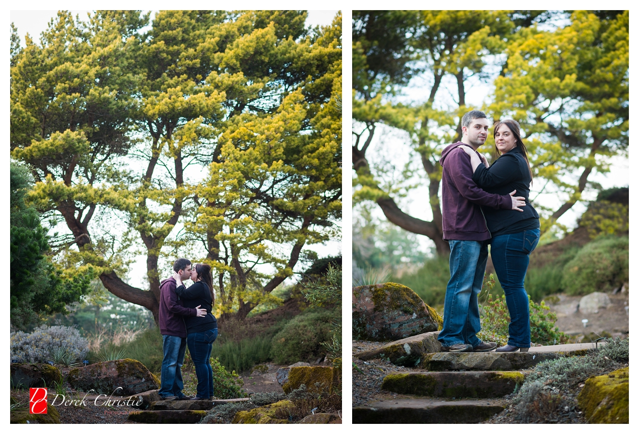 Donna & Alan E-Session-30.jpg