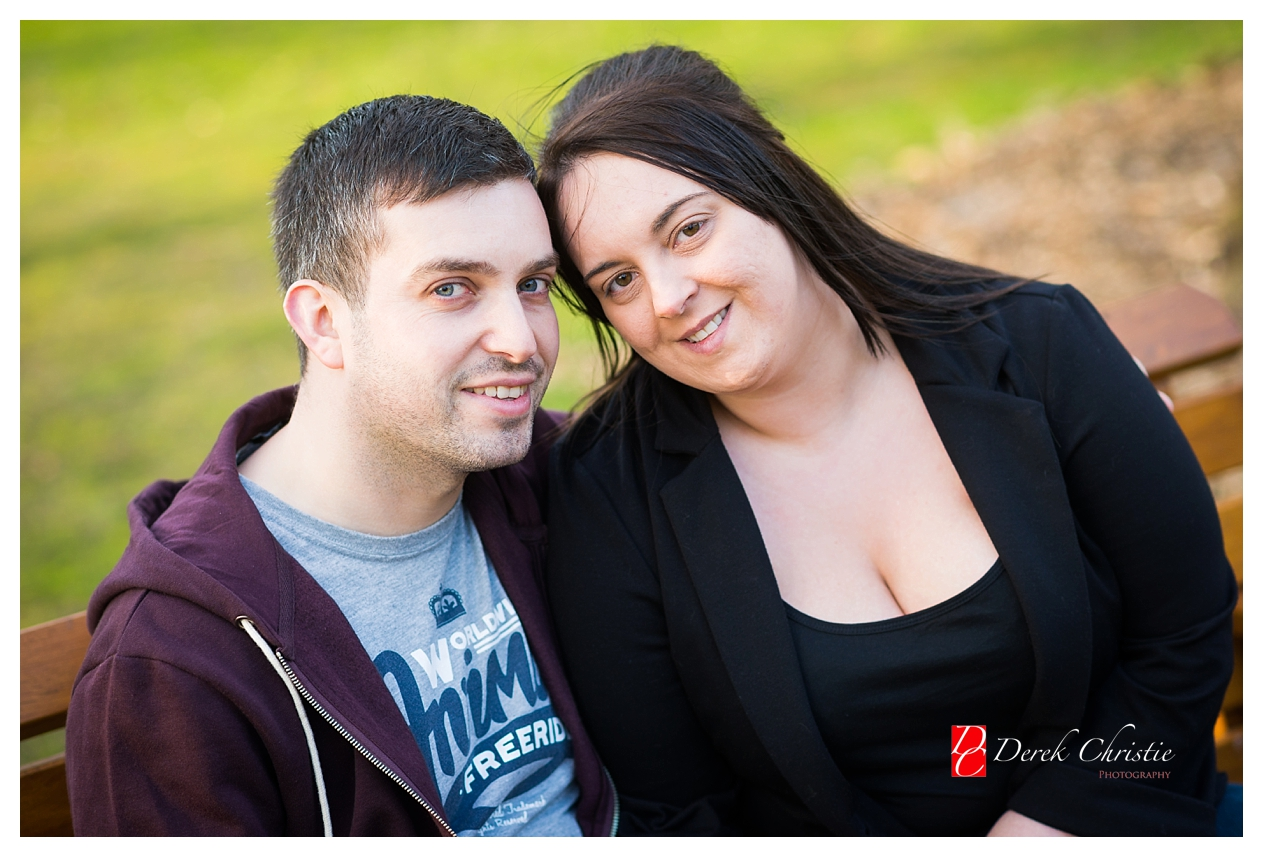 Donna & Alan E-Session-43.jpg