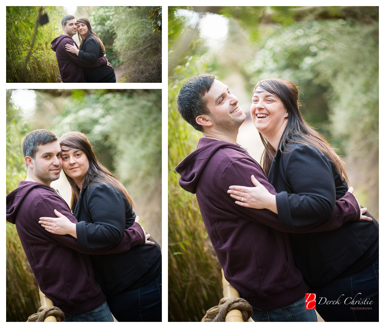 Donna & Alan E-Session-45.jpg