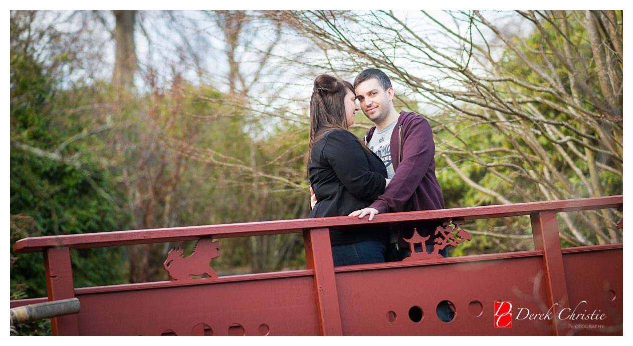 Donna & Alan E-Session-49.jpg