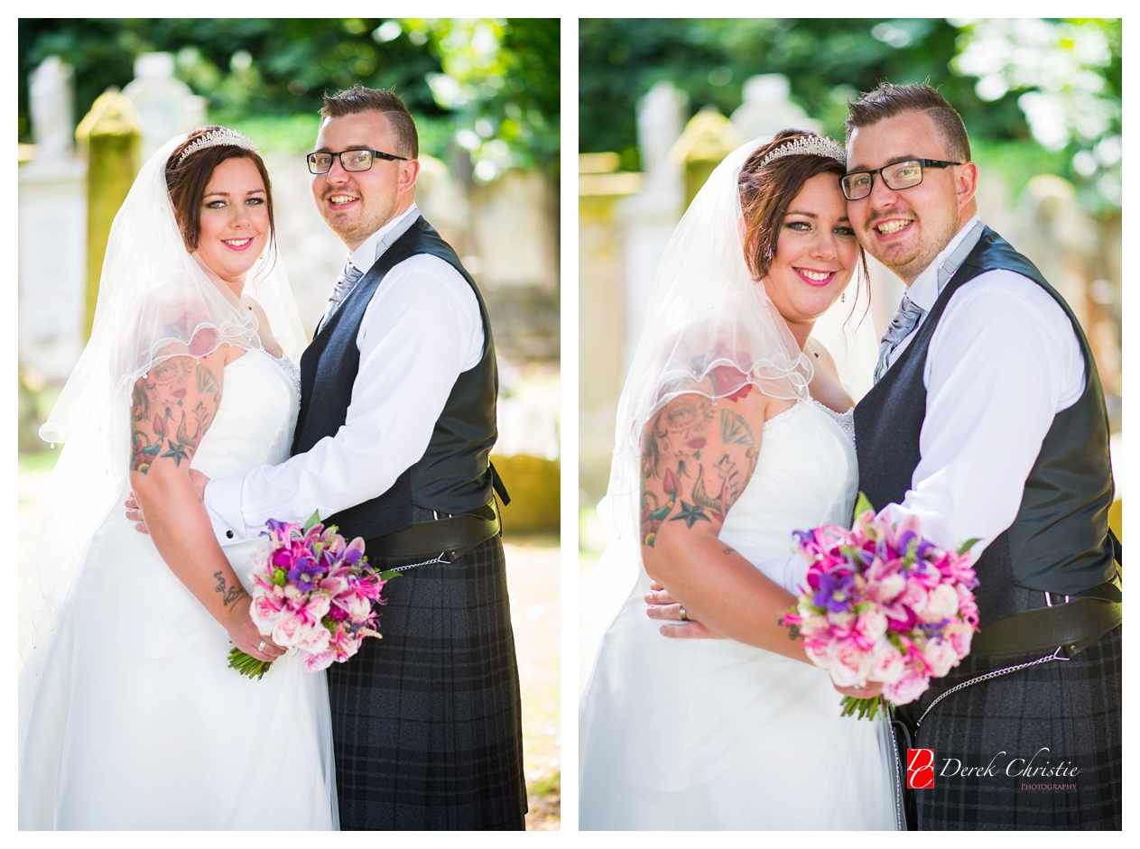 Elaine & Matt-106_Hillcroft Hotel Wedding.jpg