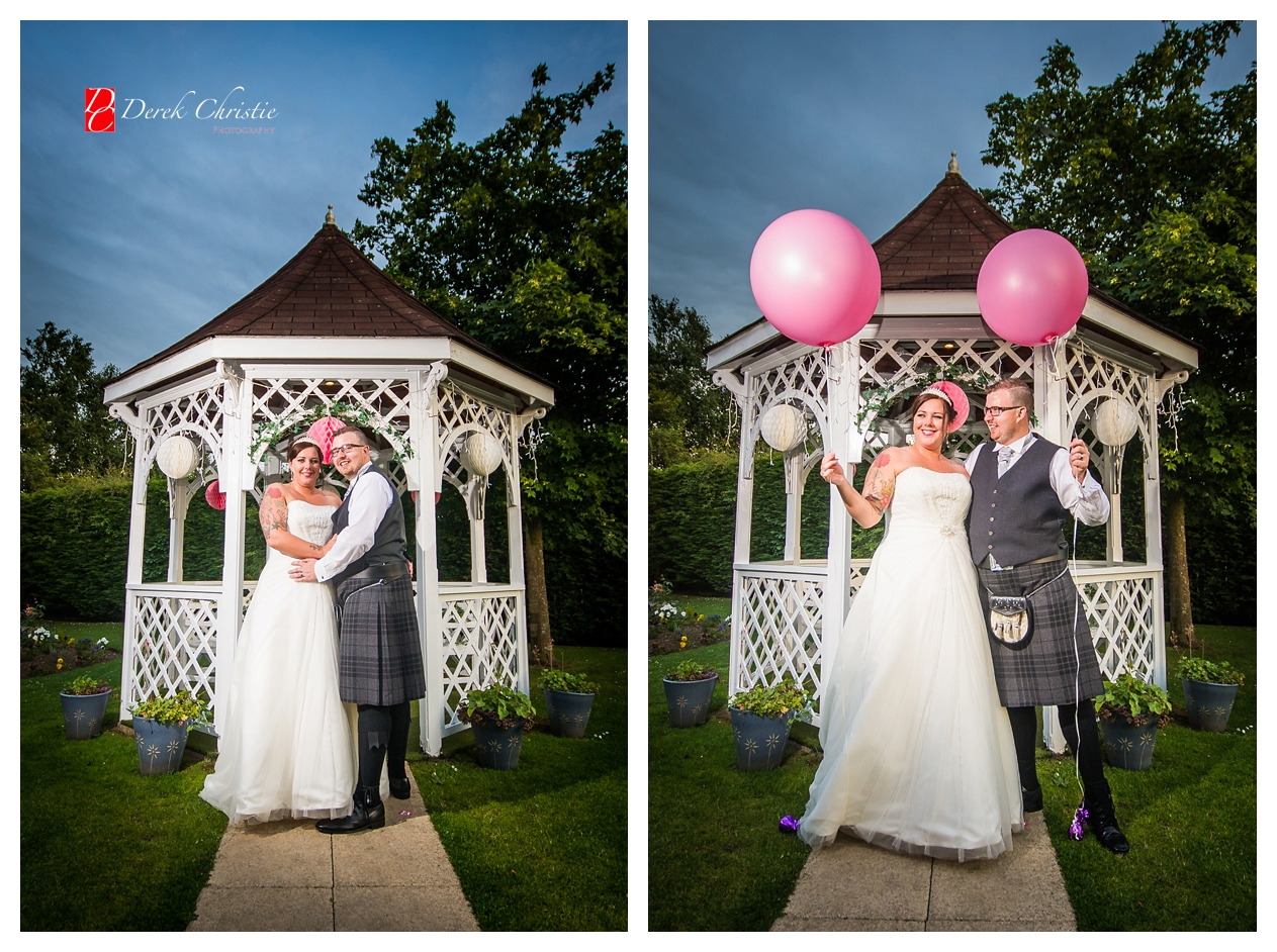 Elaine & Matt-259_Hillcroft Hotel Wedding.jpg