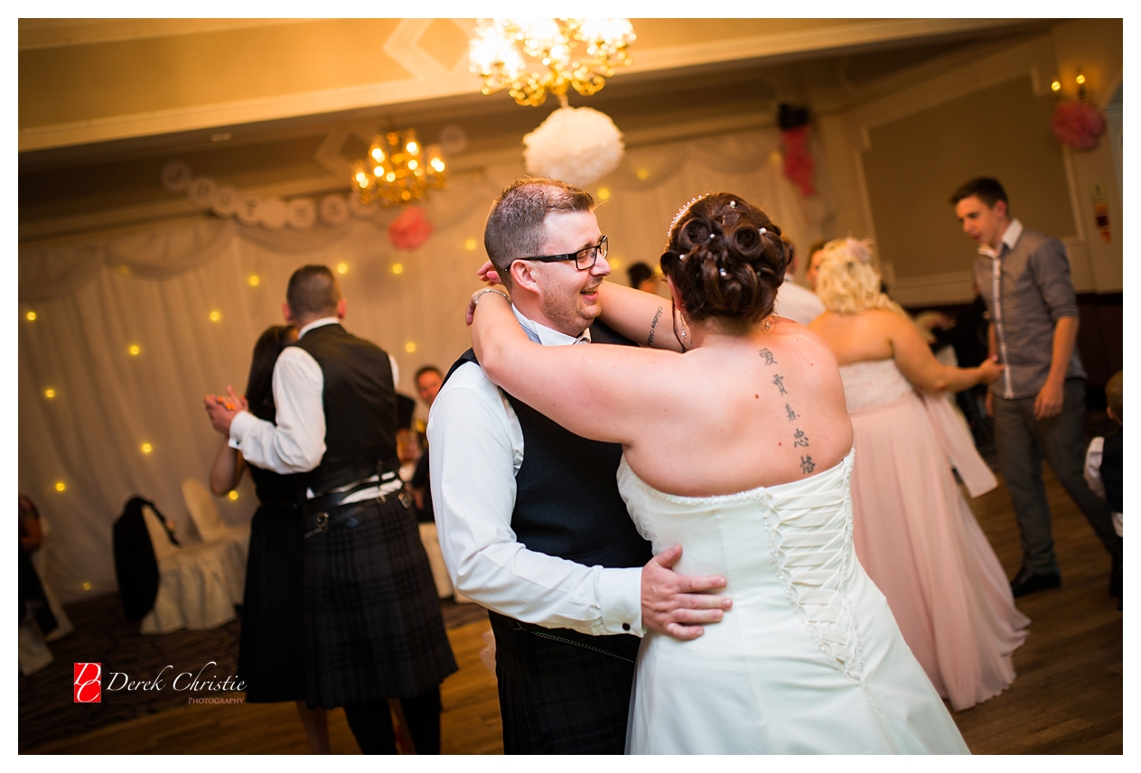 Elaine & Matt-292_Hillcroft Hotel Wedding.jpg