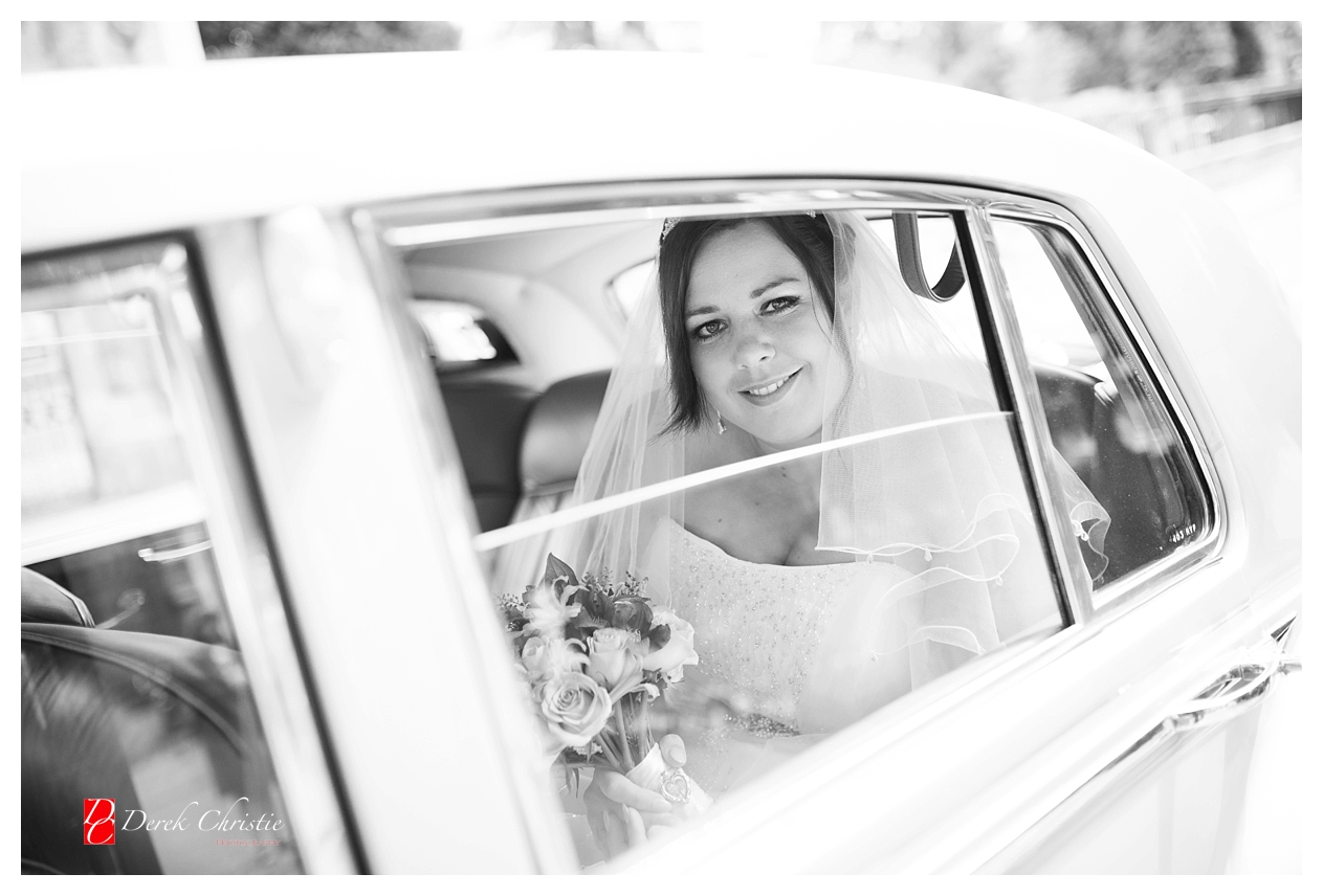 Elaine & Matt-40_Hillcroft Hotel Wedding.jpg