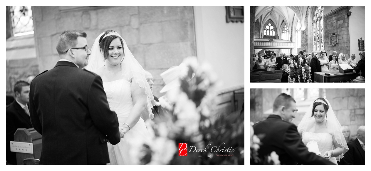 Elaine & Matt-58_Hillcroft Hotel Wedding.jpg