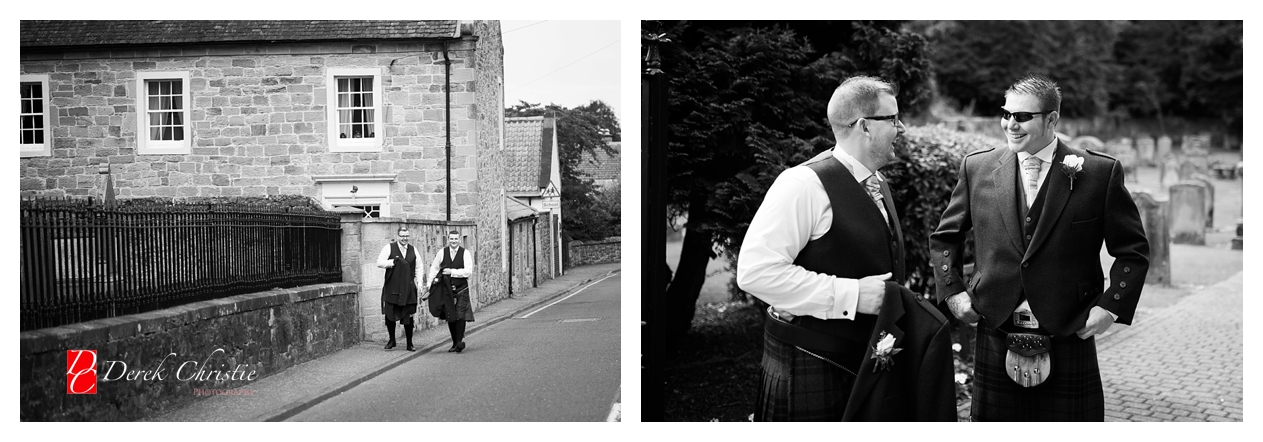 Elaine & Matt-5_Hillcroft Hotel Wedding.jpg